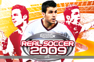 rf2009
