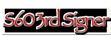 s60-3rd-signer