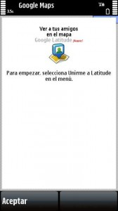 gmm latitude 1