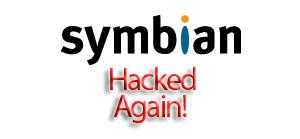 symbian-hack