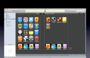 video-concept-gestion-itunes-iphones