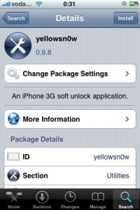 yellowsn0w-098-iphone3g