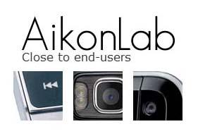 aikonlab-logo