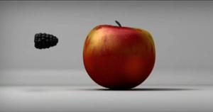apple-vs-blackberry