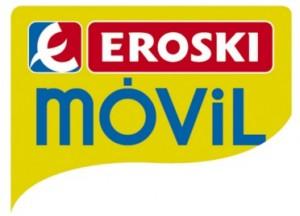 eroski-movil