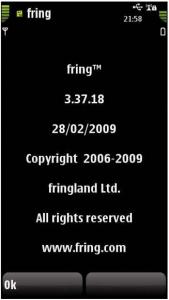 fring-5800-xm-1