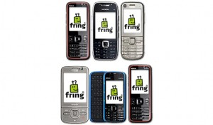 fring-new-nokia-phones
