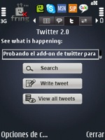 fring-twitter-add-on-2
