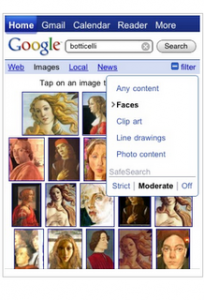 image-search-3