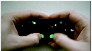 juego-multitouch-para-5800-xm