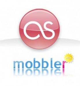 lastfm_mobbler