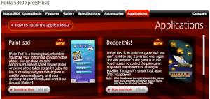 n-hk-games-5800