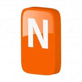 nimbuzz-nokia-5800-xpressmusic