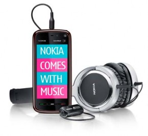 nokia-comes-with-music-drm-free