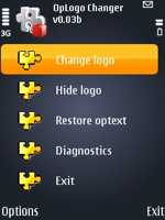 oplogo-changer-1
