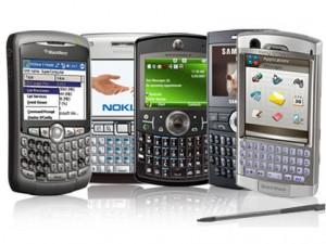 smartphones-logo