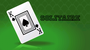 solitare-game-5800-xm