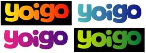 yoigo-logo4