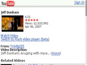youtube_adds_flash_1