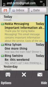 5-inbox