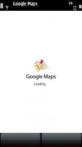 google-maps-3015-1