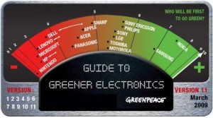 green-pace-greener-electronics