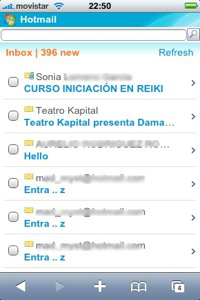 hotmail-iphone-interface-2
