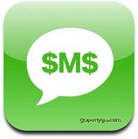 icono-sms