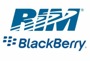 logo-rim-blackberry