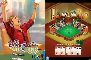 n-gage_cafe_holdem_poker