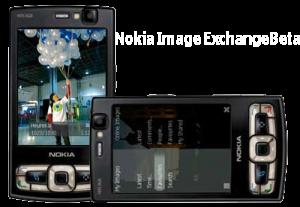 nokia-image-exchange