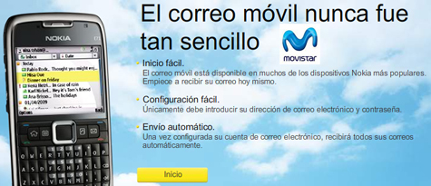 nokia-messaging-movistar