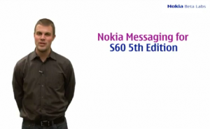 nokia-messaging-s60-v5
