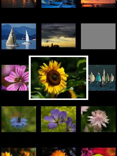 nokia-photo-browser-s60-3ed-2