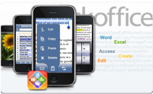 quickoficce-for-iphone