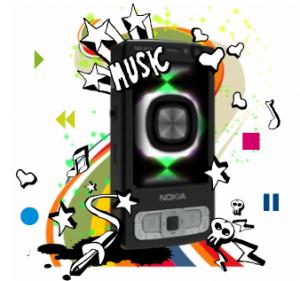 vodafone-musica-sin-limites