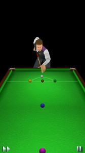 world-snooker-1