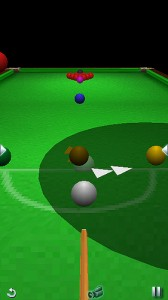 world-snooker-2
