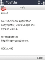 youtube-mobile-211