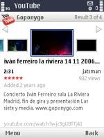 youtube-mobile-screen-2