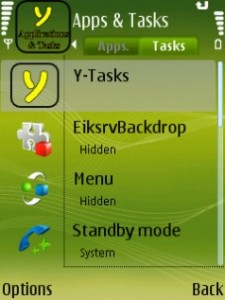 ytask_apps