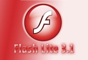 flash-lite