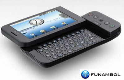 htc-dream-funambol