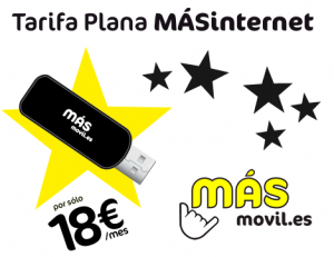 mas-movil-internet