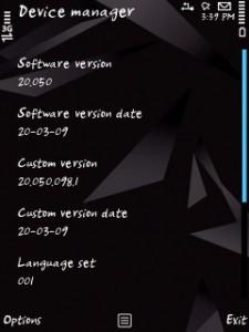 n96_firmware_20