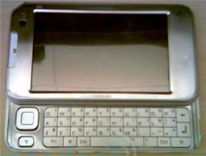 nokia-n900-nuevo