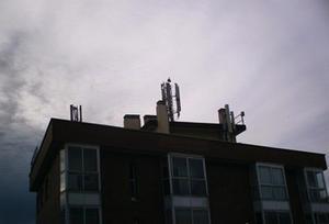 Antenas-de-telefonia-movil