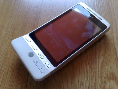 HTC Hero (7)