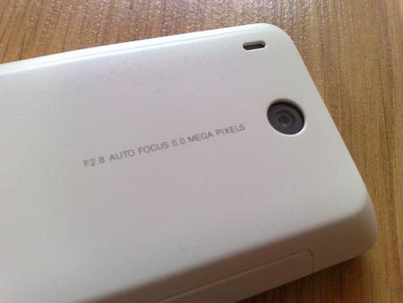 HTC Hero (9)