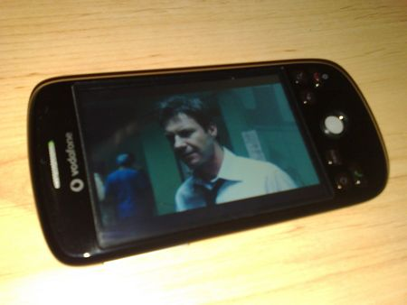 HTC Magic (4)